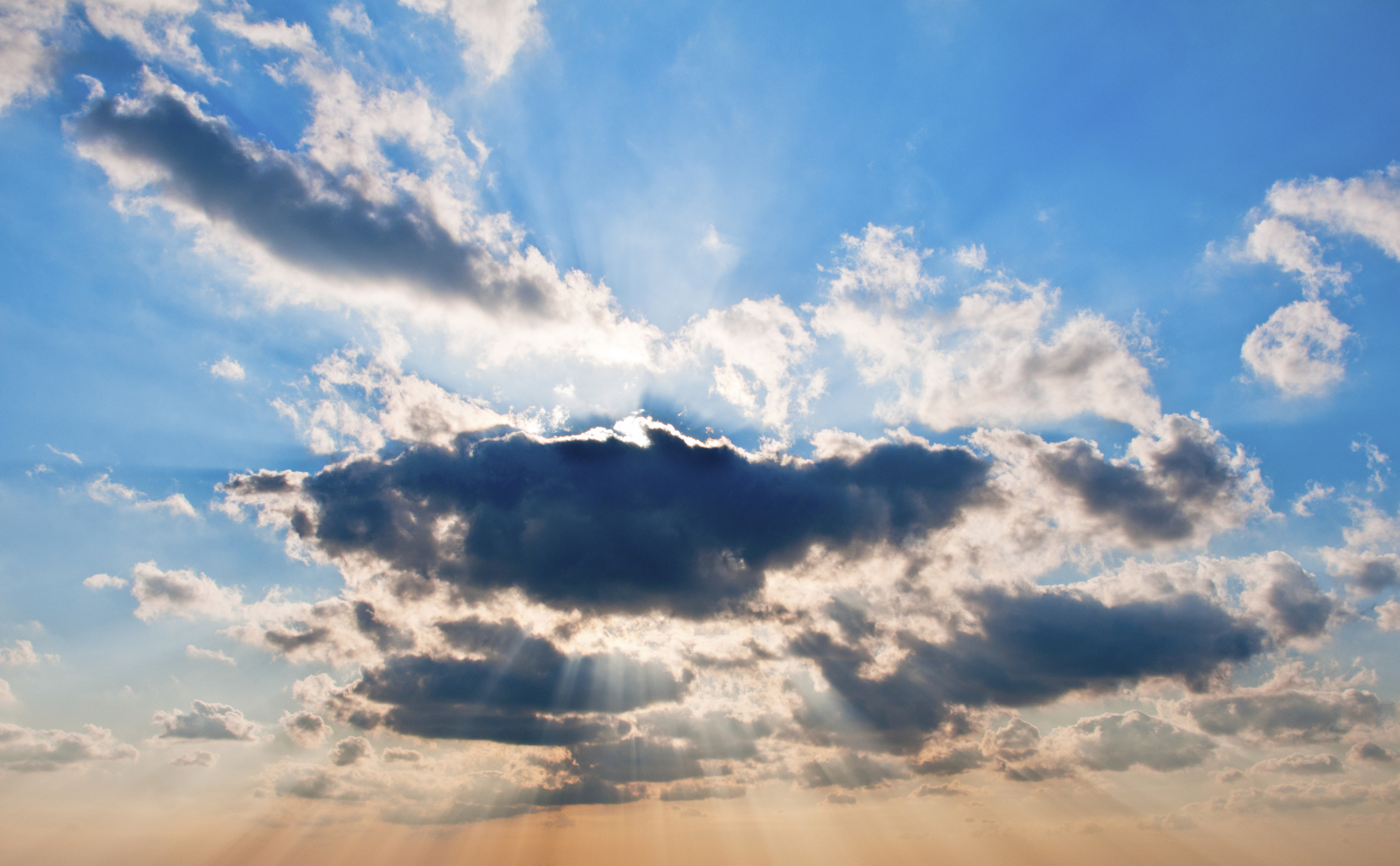 Every Cloud has a silver lining - IBM - United States