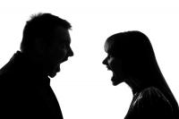 """Avoiding The """"Four Horsemen"""" in Relationships"""