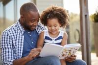 Generosity Stories for Kids